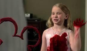 Child Lilith