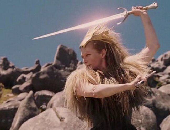 Jadis-jadis-queen-of-narnia-19951050-700-535