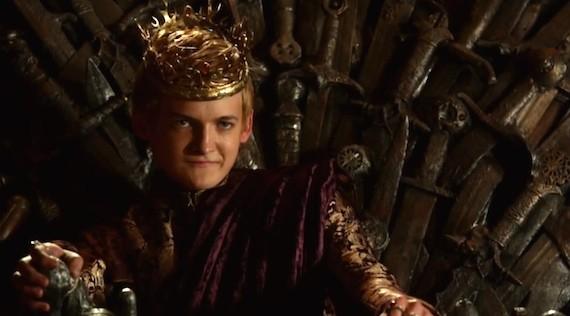 King Joffrey.jpg