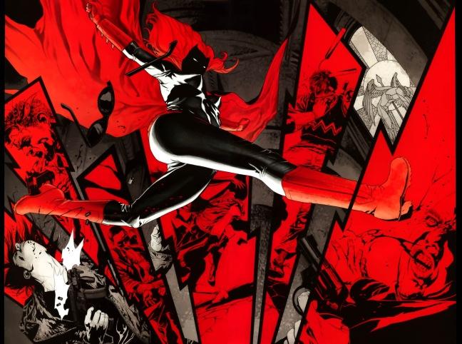 2801154-batwoman1.jpg