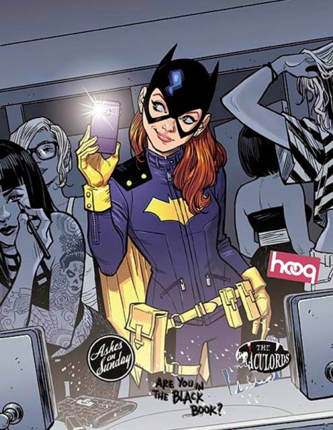 batgirl 2.jpg