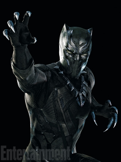 Chadwick-Boseman-as-Black-Panther.jpg