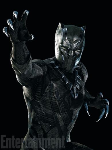 Chadwick-Boseman-as-Black-Panther.jpg