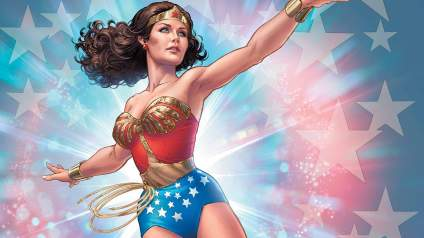 GalleryComics_1920x1080_20150429_WonderWoman'77_CMYK-new-neck-v2_552849f55810a9.84883346