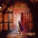 NarniaWardrobe