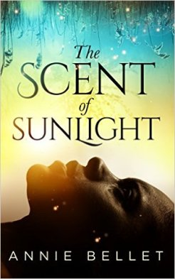 scent of sunlight