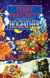 Hogfather-2.jpg