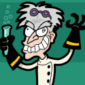 Mad_scientist.svg