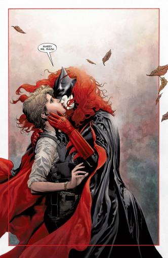 Batwoman_Proposal.jpg