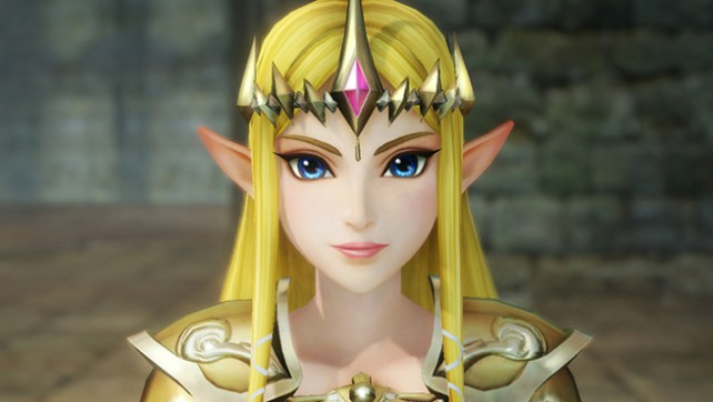 hyrule_warriors_zelda-642x362