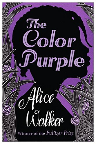 REVIEW: THE COLOR PURPLE- by Alice Walker – Ghouls, Gryphons and Gadgets