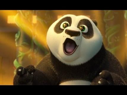 Moe Panda.jpg
