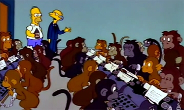 mr-burns-monkeys-typewriters1.jpg