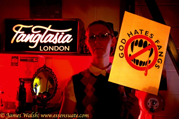 god_hates_fangs-fangtasia_london_by_essensuate-15
