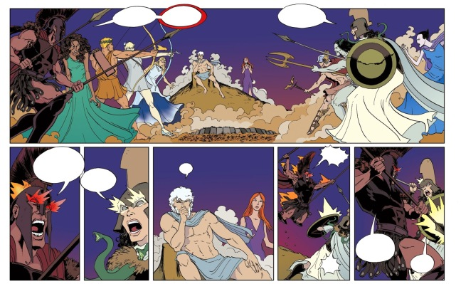 Ares page 52-53 color.jpg