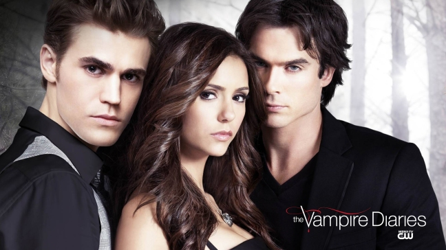 the-vampire-diaries-stefan-and-damon-wallpaper-3