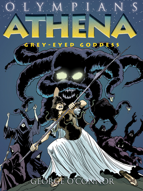 Athena-cover.jpg