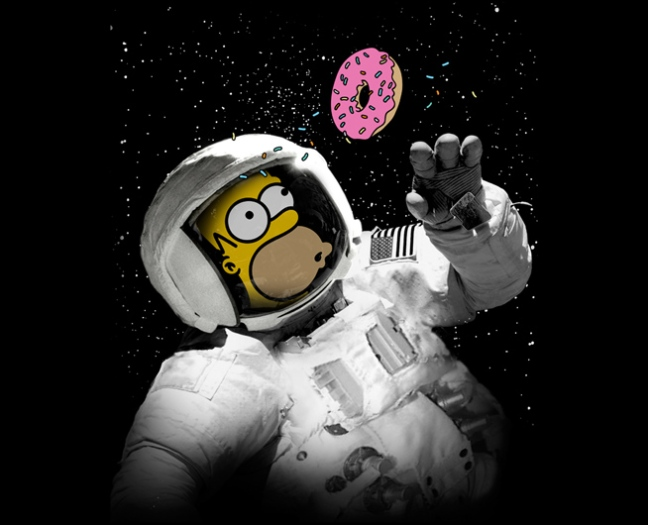 homer-simpson-donuts-in-space.jpg