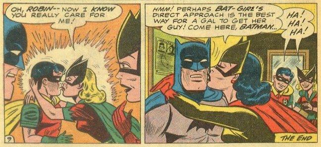 silver age batman.jpg