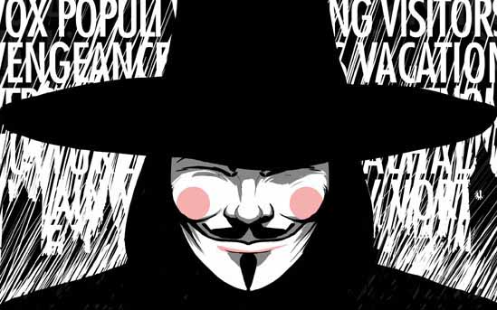 V for Vendetta comics.jpg