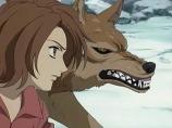 toboe-wolfs-rain-22173408-300-225