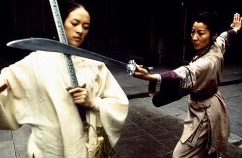 crouching-tiger-movie-duel-476jpg.jpg