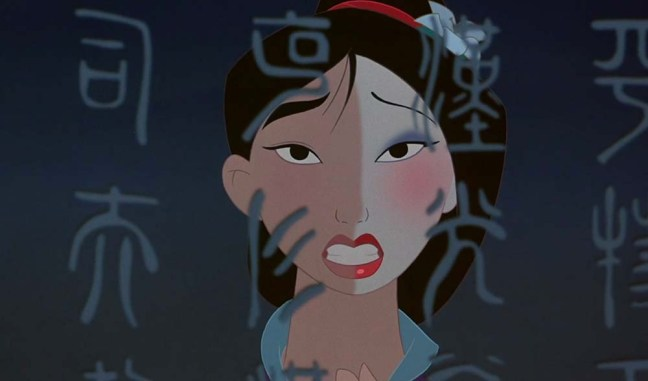 Mulan-Reflection-6.jpg